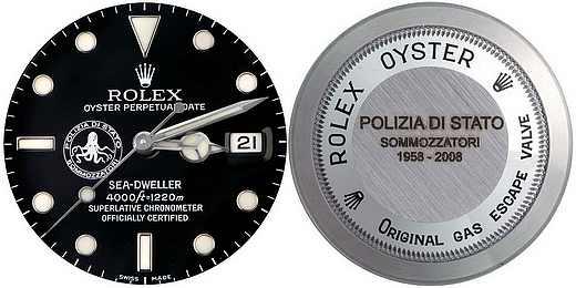 rolex-sea-dweller-ref-16600-fond