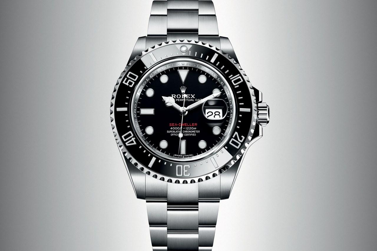 Rolex-Sea-Dweller-50th-43mm-cyclops-3235-ref.126600-1