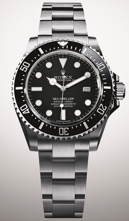 Rolex-116600-Sea-Dweller-4000m-Baselworld-2014-via-Perpetuelle