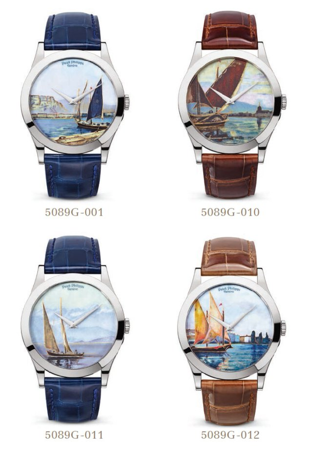 Patek_Philippe_Lake-Geneva-Barques_2