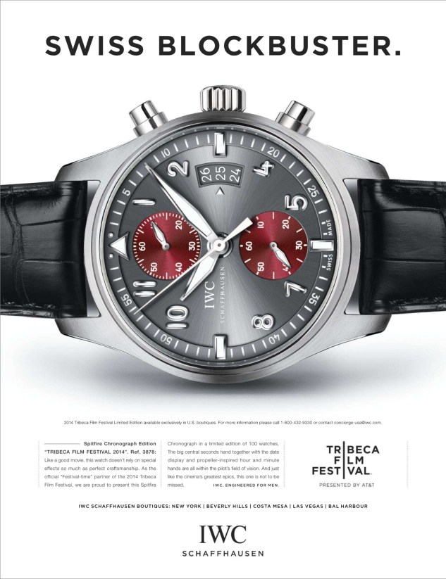 IWC-ad-advertisiment-campaign-spring-summer-2014-the-impression-theimpression-02