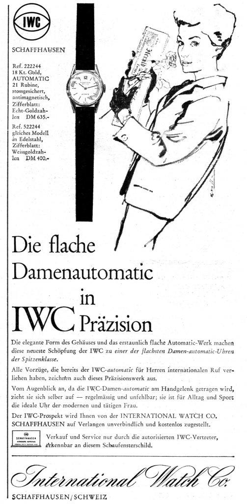iwc10-60