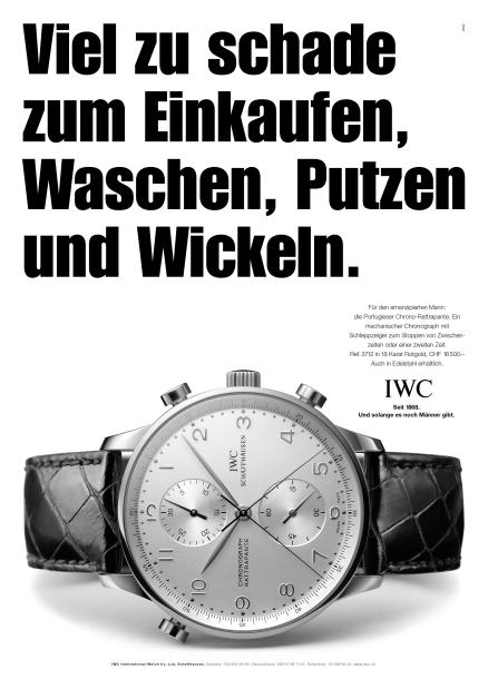 iwc_1