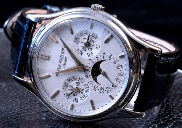 patek-philippe-5140-wallpaper