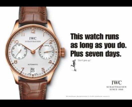 watches-automatic-260-87187