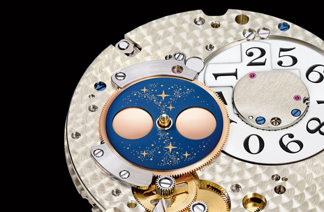 l095.3-caliber-detail-dial-side