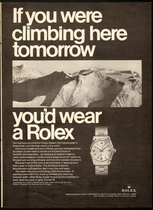 1967-rolex-climbing[1]