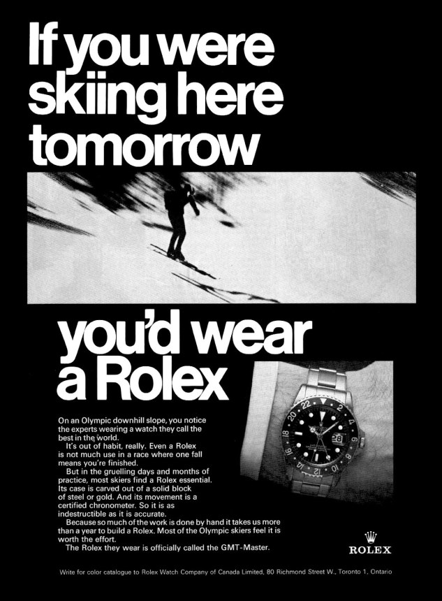 1968 (3)
