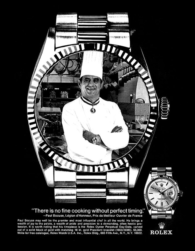 1976 Paul-Bocuse-Rolex-Ad[1]