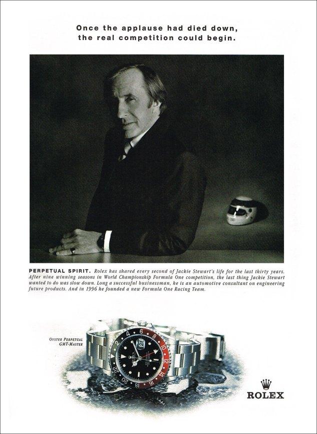 1998-Jackie-Stewart-Rolex-Magazine-Ad[1]
