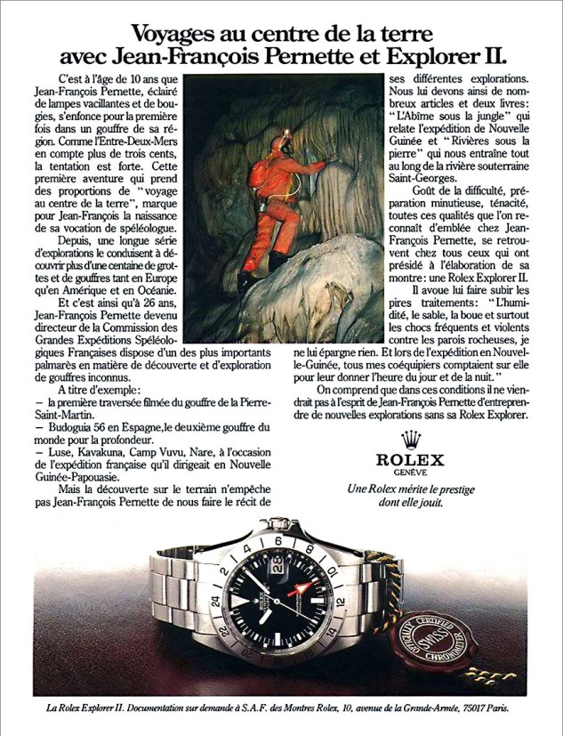 French-Rolex-Explorer-II-Orange-Hand-Ad[1]