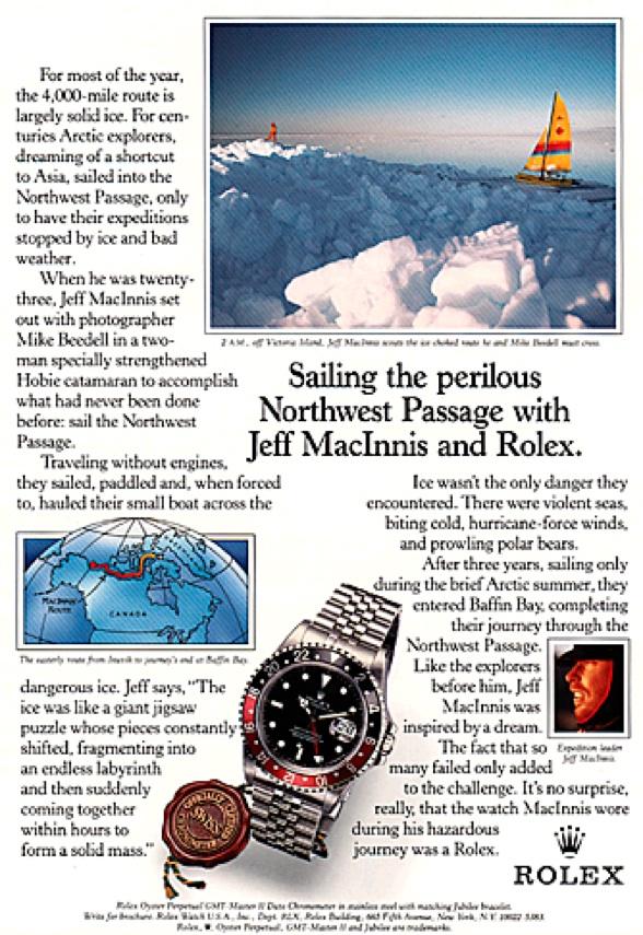 JM-Rolex[1]