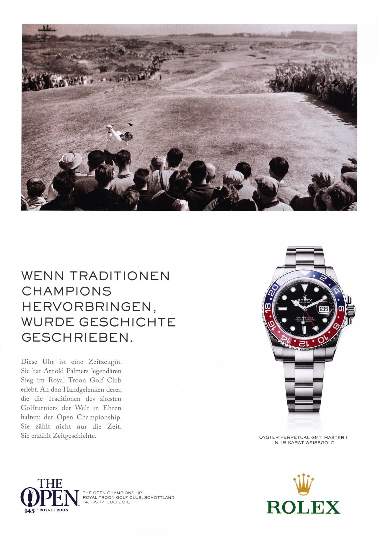 Rolex Ad 6 16 (1)