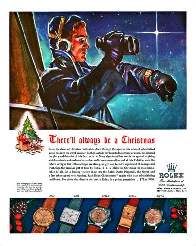 Rolex-Christmas-Ad-1942[1]