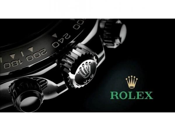 rolex-the-rolex-daytona-experience-1-600-81262