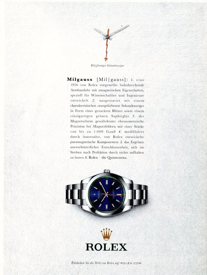 Rolex Werbung neu_0002