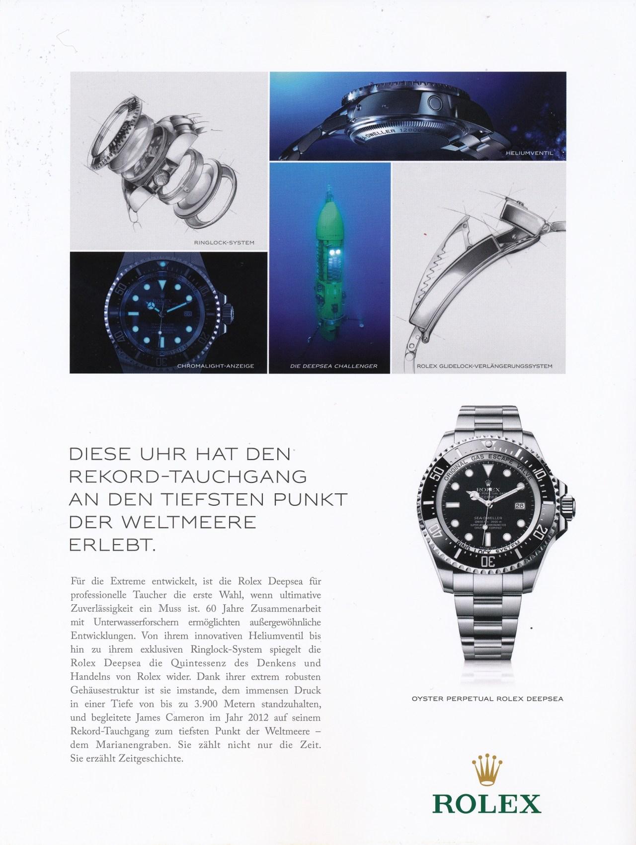 SDDS Werbung_0002
