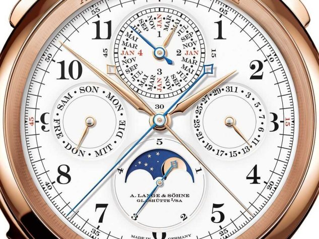 grand-complication-watch-a-lange-and-shne-1[1]