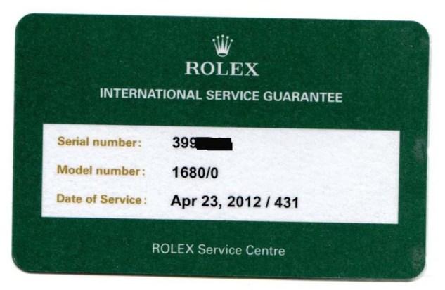 ori_1353_2013134061_1142433_Rolex_1680_Guarantee[1]
