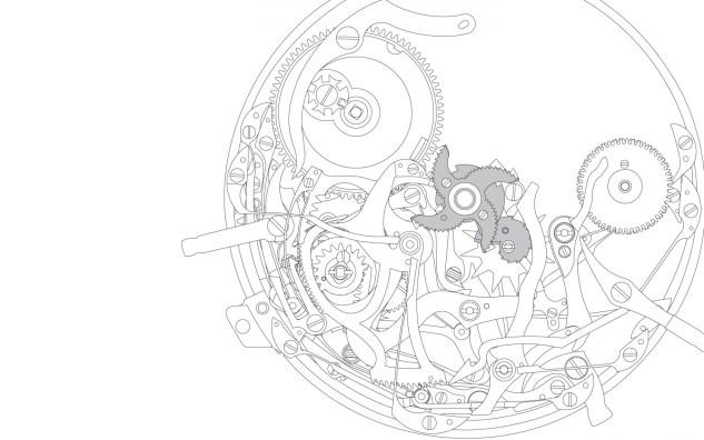 SetWidth1680-Lange-Grand-Complication-Schlagwerk-striking-mechanism[1]