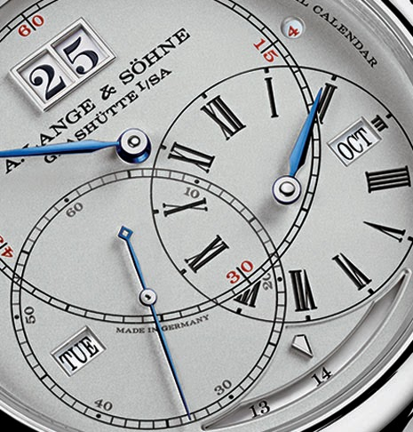 Lange-Richard-Lange-PerpetualCalendar-Terraluna-dial