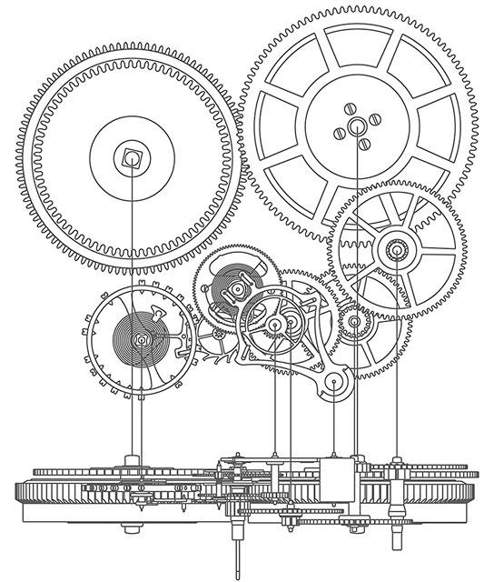 rl-pc-terraluna-17[1]