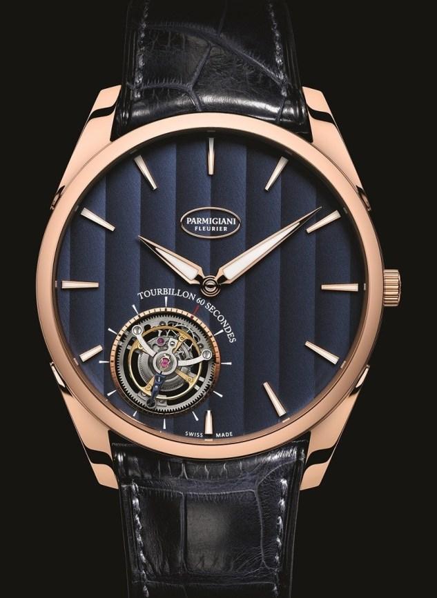 Parmigiani-Fleurier-Tonda-1950-Tourbillon-Watch-6-e1437813906942