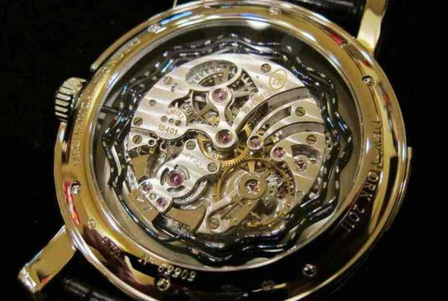 parmigiani-mechanicals-wonders-ny-4-1