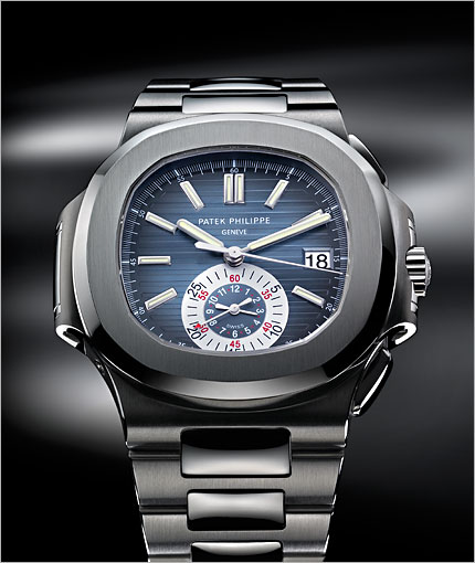 Patek-Philippe-Nautilus-series-5980-1A-001-men-5