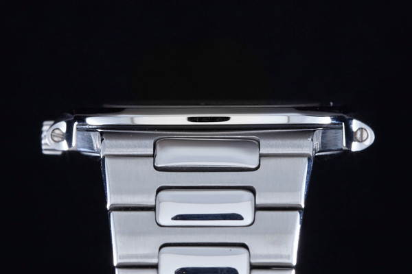 Patek_philippe_nautilus_3700_BoxPapers_AS01256_D_grande[1]