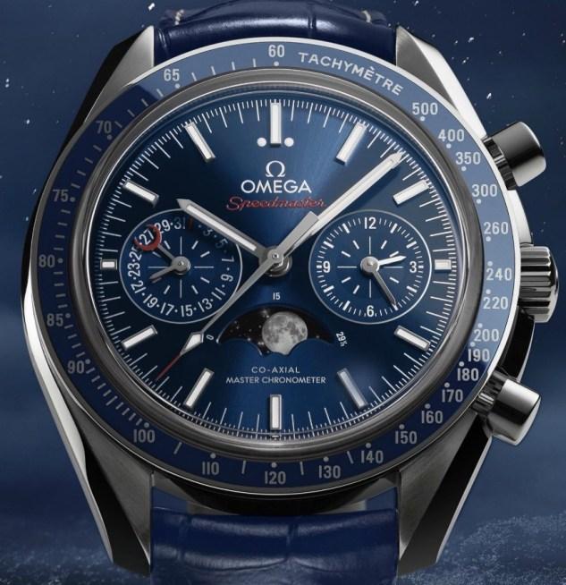 Omega-Speedmaster-Moonphase-Chronograph-Master-Chronometer-aBlogtoWatch-1
