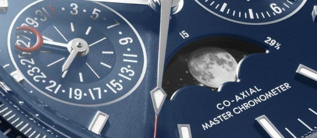 Omega-Speedmaster-Moonphase-Chronograph-Master-Chronometer-aBlogtoWatch-6