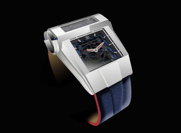 high_pf_bugatti_type_390_concept_watch_2_0