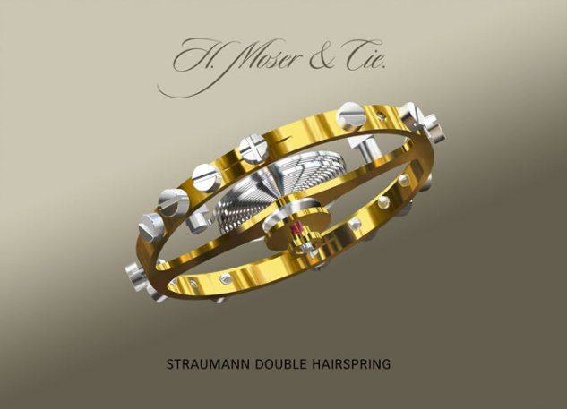 moser-Straumann-Double-Hairspring-Balance[1]