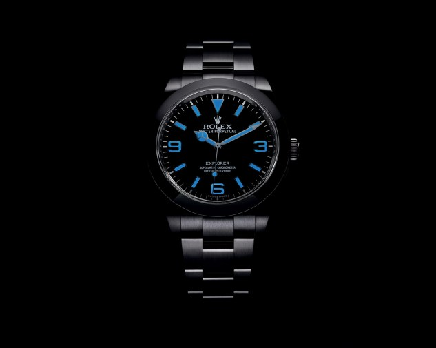 new-rolex-explorer-luminous-watch-dial[1]