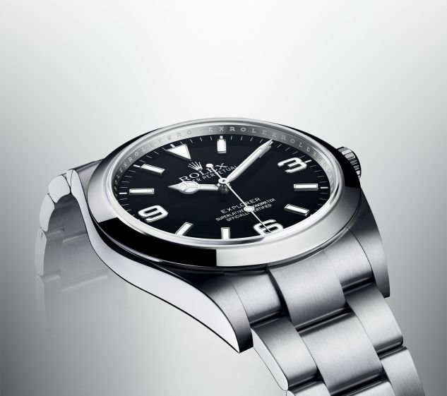 new-rolex-explorer-watch[1]