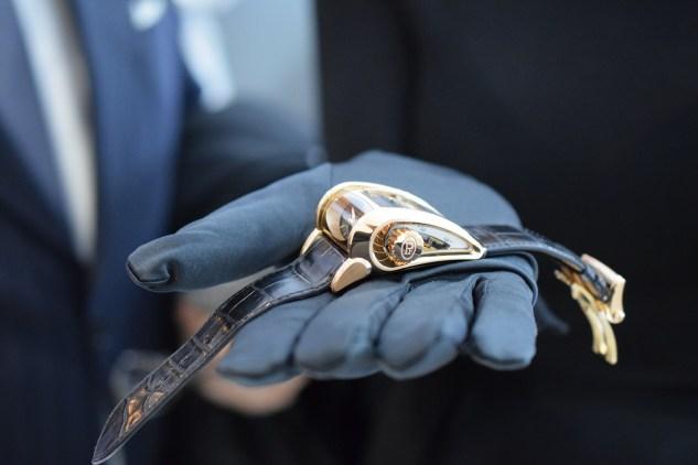 parmigiani-fleurier-bugatti-super-sport-watch