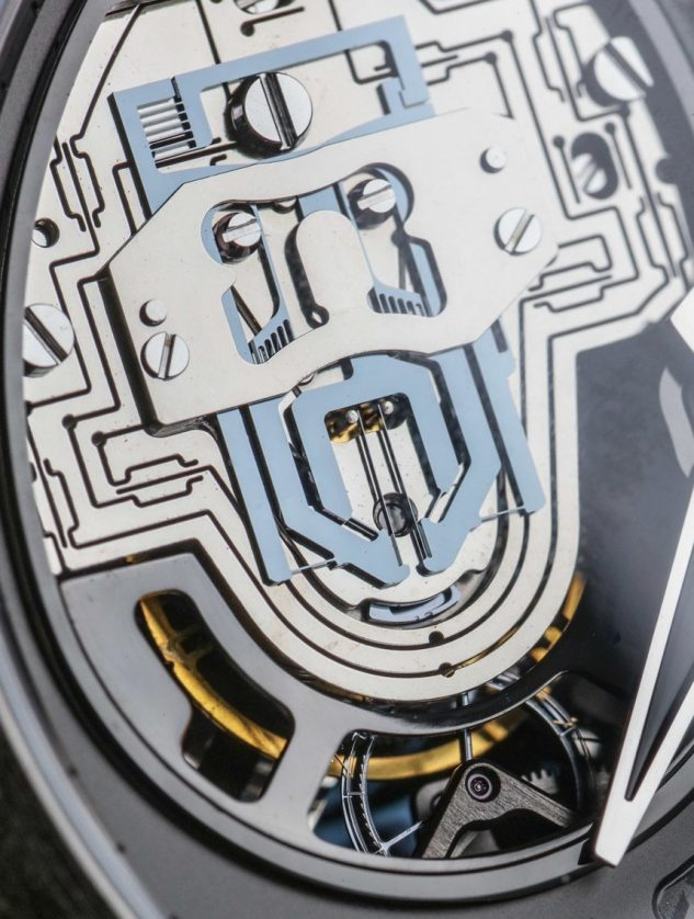 Parmigiani-Fleurier-Senfine-Concept-Watch-Genequand-Oscillator-aBlogtoWatch-9-1