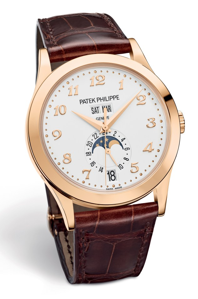 Patek-Philippe-Annual-Calendar-ref.-5396R-012