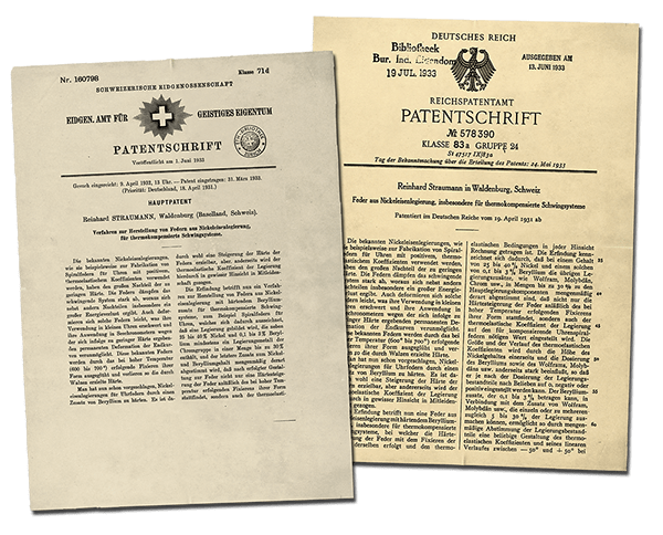 patentschriften[1]
