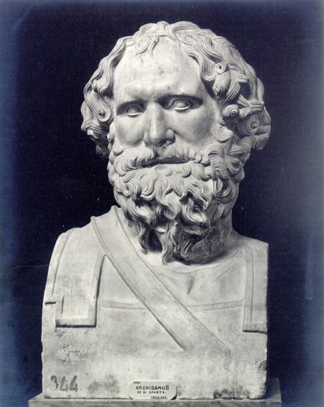 Archimedes.gif