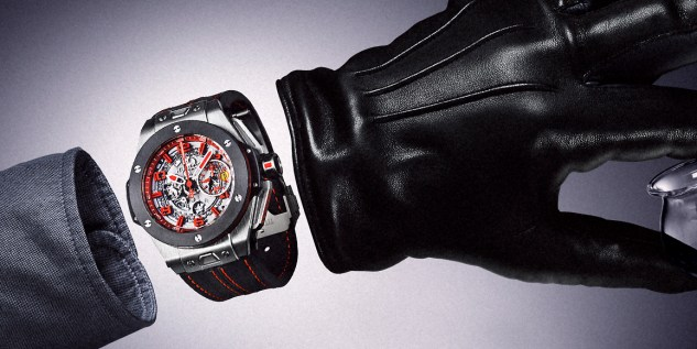 Calibre-AW-14-The-Invisible-Man-Hublot-UK-Limited-Edition-Big-Bang-Ferrari[1]