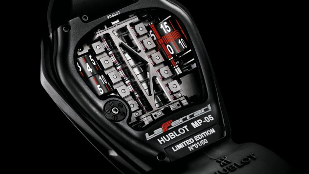 Ferrari_watchmaking_gallery_6[1]