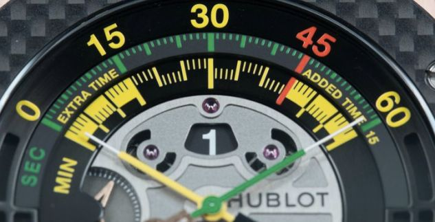 HUBLOT-BRAZIL-FOOTBALL-WATCH-2014-2[1]