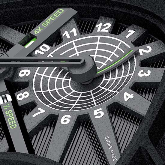 hublot-key-of-time-3[1]