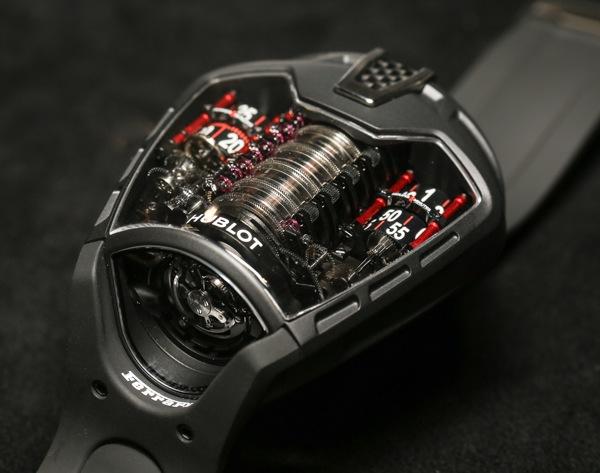 Hublot-La-Ferrari-11[1]