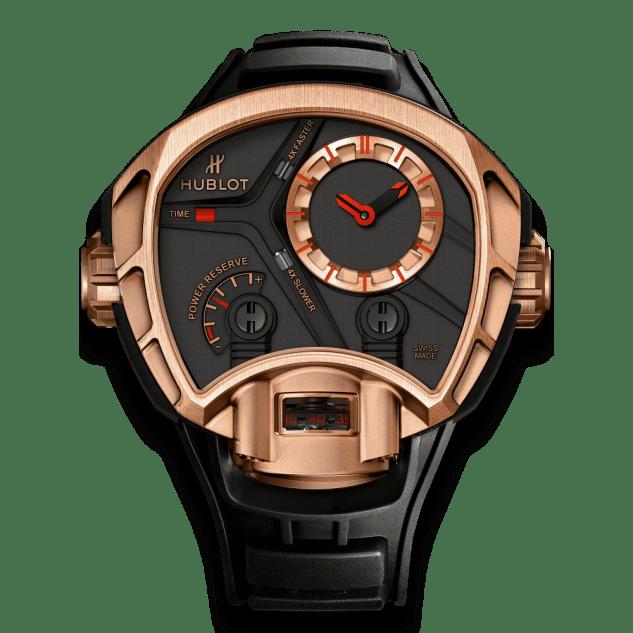 hublot-mp-02-key-of-time-king-gold[1]