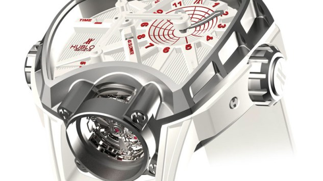 hublot-mp02-key-of-time-marcus-14-800x450[1]