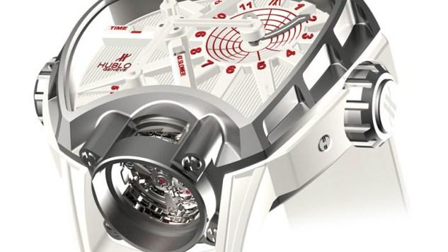 hublot-mp02-key-of-time-marcus-14-800x450[1]