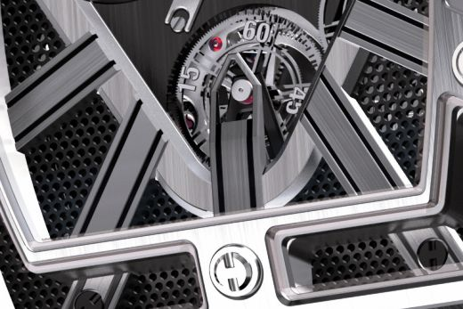 0-BDM-5340-hublot-masterpiece-mp-01-baselworld-2011[1]